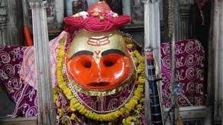 काल भैरव के मंत्र साधना और क्यों काटा था ब्रह्मा जी का पांचवा शीश