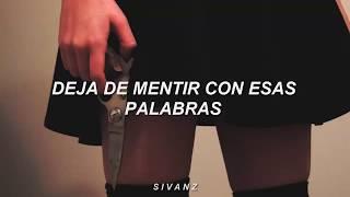 Melanie Martinez - Pacify Her (Traducida al Español)