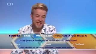 YTP - AZ Kvíz