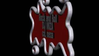 Longing for the night - Dj Miza Rock and Roll