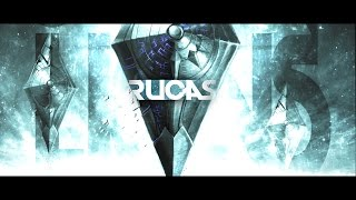 Seven Lions, Myon and Shane 54 feat Tove Lo - Strangers (Rucas Piano Version)