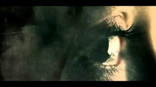 MIDAIRCONDO- HIGHER (OFFICIAL VIDEO)