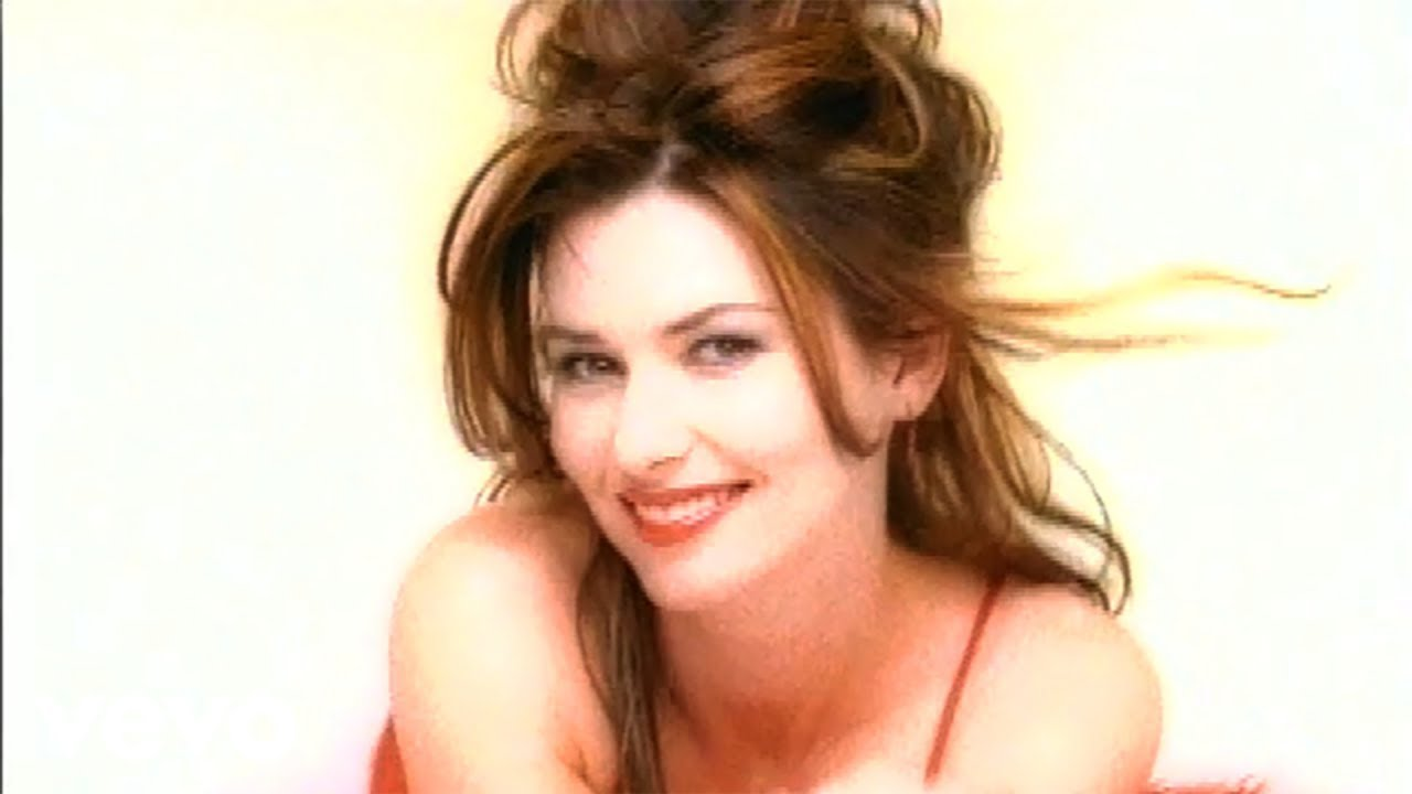 Shania Twain 50 Off Code Ticketcity