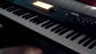 paano na kaya(piano cover)original version