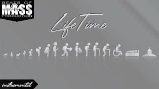 Inspiring Beat - LifeTime
