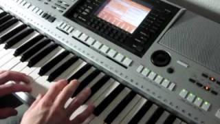 Converting MIDI Files to WAV Files
