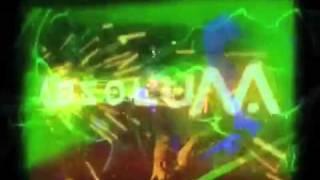 talamasca-absolum 05-02-2011  .m4v