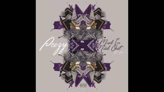 Peezy - All Types of Shit (Feat. Ralo & Icewear Vezzo)