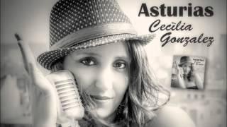 "Cecilia Gonzalez - ""Mundo de Amor"" (What a wonderful world - cover)"