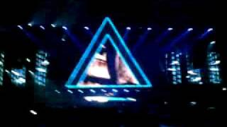 Transmission 2009 Gereth Emery -  Paul Webster feat. Amanda - Time (Sean Tyas Dub)