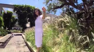 Gal Gadot, nova Mulher-Maravilha, mostra boa forma em comercial da Castro