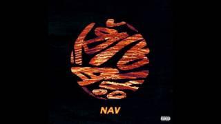 NAV - Sleep