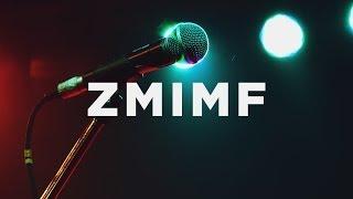 ZMIMF Teaser.