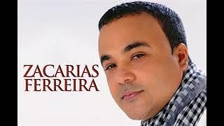 Zacarías Ferreira   Asesina Bachata 2017