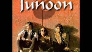 Sayonee - Junoon (Azadi) width=