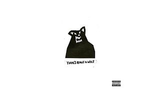 Russ - Got This (There's Really A Wolf)