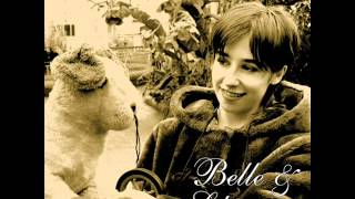 Belle & Sebastian - Dog On Wheels