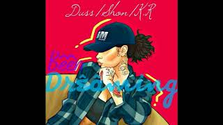 Duss Ft. Shon & K.R - Been Dreaming