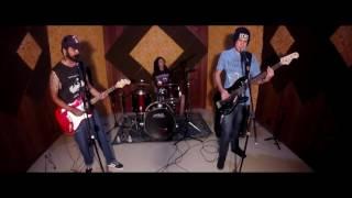 Molotov Live Pocket - T-Grex - Restos de Lembranças