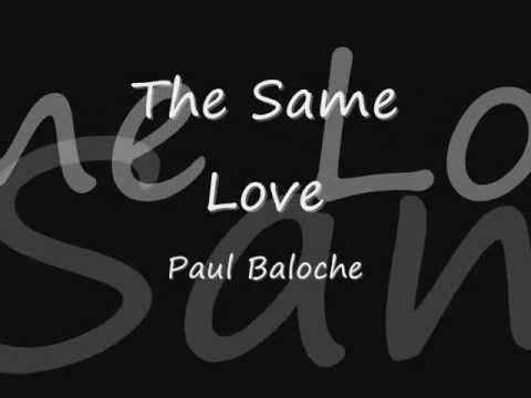 paul-baloche-the-same-love-lyrics-praiseismyweapon101