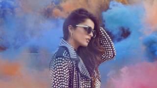 Bebe Rexha - Human (Aventry Remix)