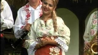 Claudia Ionas - Azi ii ziua ta maicuta