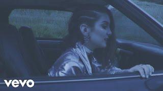 Coco Jadad - Sunrise (Official Video)