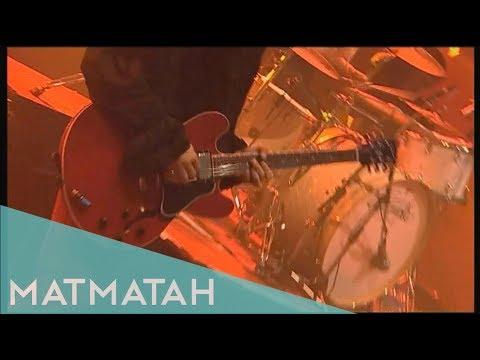 matmatah-lambe-an-dro-live-at-vieilles-charrues-2008-official-hd-matmatah-official