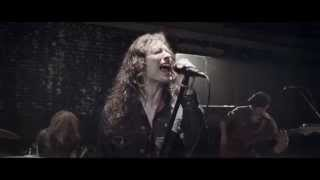 """Red Sky Mary: """"Gone"""" Official Video"""