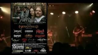 Soul Metal Fest 2010.mp4