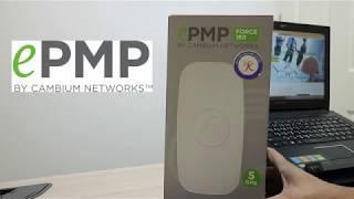 ePMP Force180