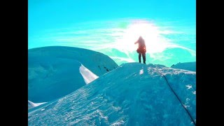 Best of Epic Music Climbing The Mountain training motivation song №15 2016 - Epic Music Hour