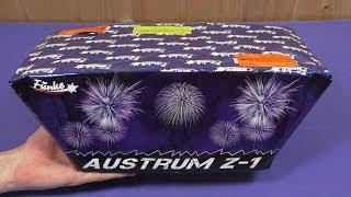 Funke - Austrum Z-1 | Preiswert ??? [FULL HD]