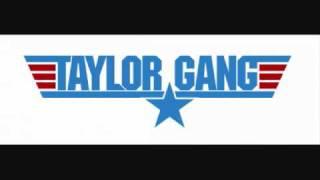 Wiz Khalifa - Say Yeah ( speed freak remix).wmv