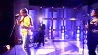 Erasure - Breathe (Live)
