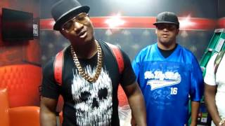 YUNG JOC-SPANISH JAY-POLO 2G MOVING AND GROOVING