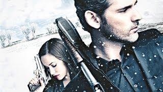 Cold Blood Trailer German Deutsch HD 2012