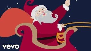 Palavra Cantada - O Meu Pai Natal