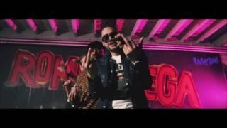 Josylvio - Was Je Bij Me ft. Adje & YOUNGBAEKANSIE (prod. Esko)