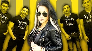 Gipsy Nicol - Super Bomba | 2015 NOVE CD