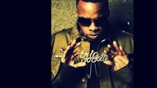 Reloaded... Yo gotti type beat.. Prod by Aone muzik...