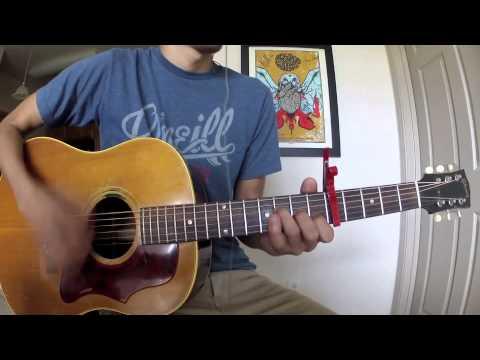 joe-walsh-indian-summer-acoustic-guitar-cover-jakesguitarvids