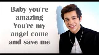 Austin Mahone - All I Ever Need [Karaoke/Instrumental]