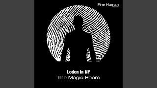 The Magic Room (Dino Lenny Radio Edit)