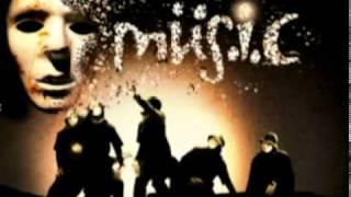 JabbaWockeeZ - Selfish mix