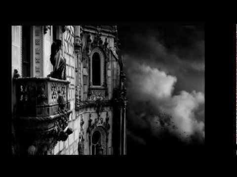 METEHAN-BENI BENDEN ALDILAR-yeni harika damar şarkı 2013