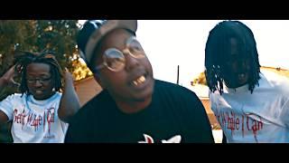 Lil Mark D Ft. G-Bo Lean & West Stephon - I Gotta Get it (Music Video)