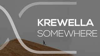 Krewella - Somewhere to Run (Lost Kings Nu Disco Remix)