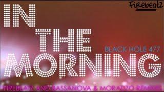 Robbie Rivera feat Wynter Gordon - In The Morning (Firebeatz Remix)