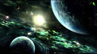 Dabin Awakening (ft. Bijou.) (Original Mix)